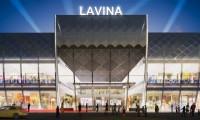 Открытие ТРЦ «Lavina Mall» в столице переносится